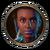 Human Female Engineer - Circle.png