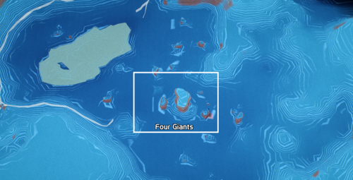 Four Giants - map labeled.png