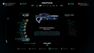 Ryder Weapon details.png