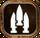 Ammo Capacity Mod I Icon.png