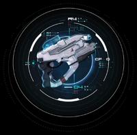 Pistol Mods.png