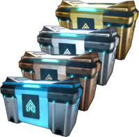 All loot boxes.png