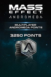 Andromeda Points - 3250.png