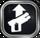 Pistol Rail Amp II Icon.png