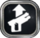 Pistol Rail Amp II Icon.png