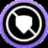 Lance 5b - Anti-Shield Icon.png