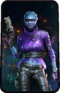 Mission Card Peebee.png