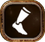 Common Legs Icon.png