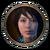 Human Female Sentinel - Circle.png