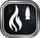 Incendiary Ammo II Icon.png