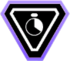 Containment 4b - Duration Icon.png