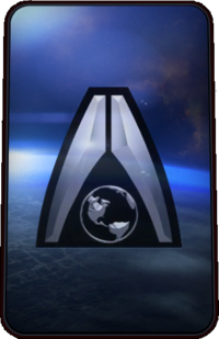 Codex Card Humans Systems Alliance.png