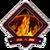 Pyrotechnics Expert.png