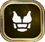Rare Chest Icon.png
