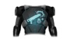 Shock Trooper Upgrade Equipment.png