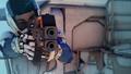 Weapons and Biotics - Andromeda Initiative Training Hub 5.png