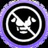 Nova 5a - Anti-Armor Icon.png