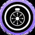 Singularity 6b - Expanding Singularity Icon.png