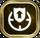 Survivor Loadout Icon.png