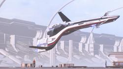 Nexus - Tempest First Landing 4.png