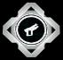 Pistol Kills Silver Medal.png