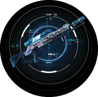 Sniper Rifle Mods.png