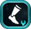 Crafted Legs Icon.png