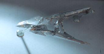 Model Remnant Fighter.png