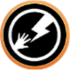 Overload 1 Icon.png