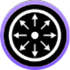 Annihilation 4a - Radius Icon.png