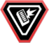 Munitions Training 5b - Weapon Efficiency Icon.png