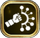 Martial Biotic Amp Icon.png