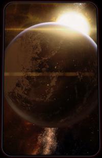 Codex Card AI Golden Worlds.png