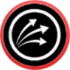 Flak Cannon 1 Icon.png