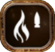 Incendiary Ammo icon.png