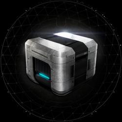 Andromeda Initiative Pack