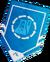 Improved Development II Cryo Pod Perk.png