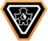 Remnant Armor 6b - Maximum Efficiency Icon.png
