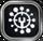 Mental Focuser Icon.png