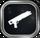 Shotgun Amp Icon.png