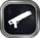 Shotgun Amp Icon.png