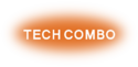 Tech Combo Icon.png