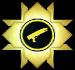 Shotgun Kills Gold Medal.png