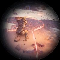 Barricade (multiplayer)