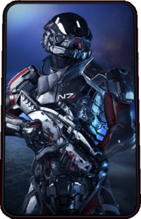 Codex Card Alec Ryder.png