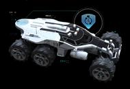 Nomad Upgrade - Shield Reset Bonus.png