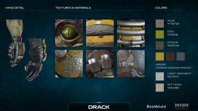 Drack Character Kit 7.png