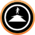 Flamethrower 5a - Reach Icon.png