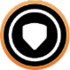 Shield Boost 3 - Shields Icon.png