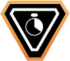 Support Systems 4a - Tech Duration Icon.png
